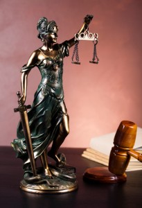 Probate Assets and Non-probate Assets