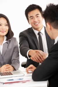 LLC Formation with Business Attorneys in Orange County